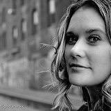 Amy Bosler