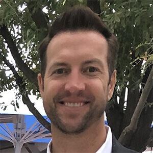 Mike Gleason